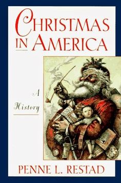 Historiography Book Group