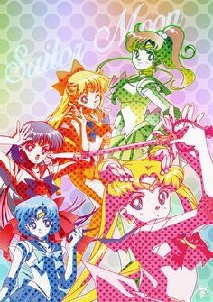 My new original fan art dedicated to Usagi and Mamoru from Sailor Moon anime! Sailor Moon Drops, Sailor Moon Stars, Sailor Moon Usagi, Sailor Pluto, Sailor Jupiter, Sailor Moon Crystal, Sailor Venus, Sailor Mars, 90 Anime