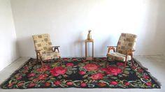 Tapis boh me tapis boheme tapis kilim tapis kilim for Alfombras 200x300 baratas