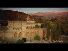 Andalucia, Spain, Spanje | http://pintubest.com