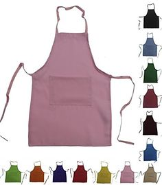 Personalized Baby Toddler- Child Chef Apron Custom Name -... https://www.amazon.com/dp/B071DDQ3Y6/ref=cm_sw_r_pi_dp_x_rcO.zb8YK8EC7