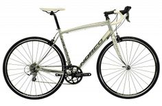 Buy Norco Valence Forma 2013 Womens Road Bike from Price Match, Home delivery + Click & Collect from stores nationwide. Cycling Equipment, Cycling Bikes, Mountain Bike Shoes, Mountain Biking, Trek Madone, Buy Bike, Road Bike Women, Bicycle Maintenance, Cool Bike Accessories