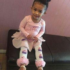 Chris Brown's Daughter Turns 2 - http://site.celebritybabyscoop.com/cbs/2016/05/28/browns-daughter-turns #Birthday, #ChrisBrown, #HappyBirthday, #RoyaltyBrown