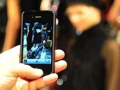 Ações no celular que podem ajudam sua marca a ser divulgada.
