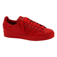 Tenis-adidas-Superstar-Supercolor-Pharrell