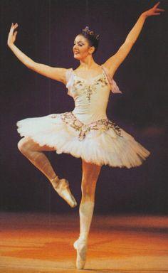 Veronika Part, ABT ballerina. Ballet Dance, Ballet Skirt, Ballet Russe, Ballet Costumes, Dance Pictures, Ballerinas, Dancers, Creative Art, Spaces