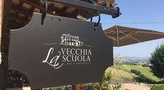 De Italiaanse droom van Gonnie en Jurgen – Ciao tutti – ontdekkingsblog door Italië