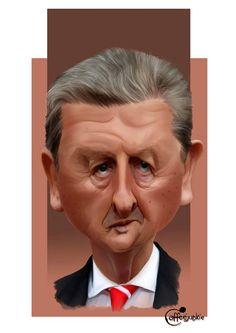 roy__hodgson____caricature_by_c_j_caricatures-d7kuabc.jpg (679×960)