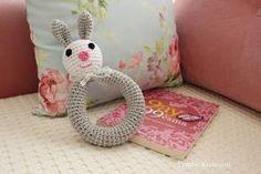 örgü çıngırak tarifi, pattern, free , oyuncak örgü çıngırak yapılışı ücretsiz, anlatımlı, knitting amigurumi pattern free