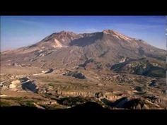 ▶ PBSNova.-.S37E18.-.Mt.St.Helens.-.Back.From.the.Dead - YouTube