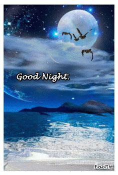 Good Night For Him, Good Night Prayer, Good Night Friends, Good Night Blessings, Good Night Wishes, Good Night Sweet Dreams, Good Morning Good Night, Good Morning Images, Good Night Greetings
