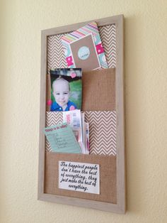 Bill organizer.  me & my BIG ideas blog.  mambi stickers & paper.
