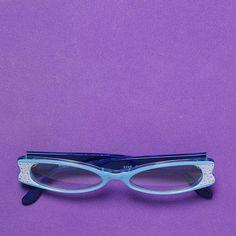 69 Best I love me some glasses!!!! images  865bf648b8b