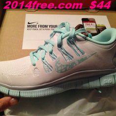 cheap nikes at #topfreerun3 com  YES. WANT. WHERE. DO.I GET. THESE!!