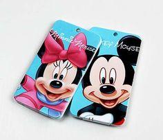 Genuine Disney Minnie Cartoon U Disk