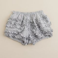 how did i not see these until they were already sold out in size 4T??!!