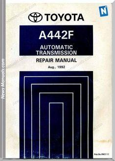 The Games Factory 2 | akram | Engine repair, Repair manuals, Toyota