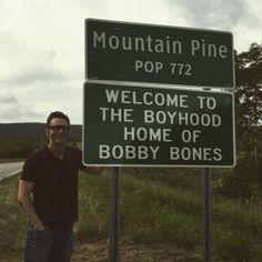 The Bobby Bones Show with Bobby, Amy, Lunchbox, Eddie and the whole crew! Bobby Bones, Bones Show, Let Her Go, The Hobbit, Arkansas, Country Music, Dj, Celebrities, Celebs