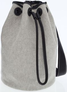 birkin bag price hermes - Hermes on Pinterest   Hermes, Kelly Bag and Silk Scarves