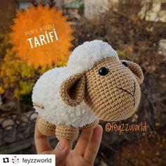 No photo description available. Crochet Doll Pattern, Crochet Patterns Amigurumi, Amigurumi Doll, Crochet Dolls, Free Crochet, Crochet Baby, Knit Crochet, Crochet Backpack, Crochet Ornaments
