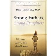 A must read Catholic book for Fathers and Daughters! $14.95