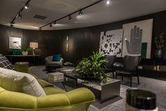 Mostra Black 2015, veja: http://casadevalentina.com.br/blog/detalhes/mostra-black-2015-3244  #decor #decoracao #interior #design #casa #home #house #idea #ideia #detalhes #details #style #estilo #casadevalentina #mostrablack