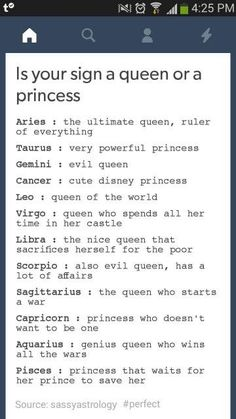 """TF libra n sagittarius shud be the other way round soz ria but even u kno it shud be the other way round <<< and Pisces should be """"waits for Prince and then attacks him because they find him annying just by looking at him"""".I should know, I'm a Pisces. Zodiac Sign Traits, Zodiac Signs Horoscope, Zodiac Memes, Zodiac Star Signs, Astrology Zodiac, Zodiac Quotes, Astrology Signs, Quotes Quotes, Zodiac Cancer"""