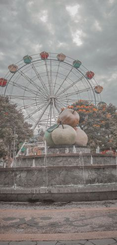 Place Quotes, Malang, Aesthetic Backgrounds, Habitats, Photo Ideas, Fair Grounds, Traveling, Childhood, Wallpapers