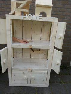 xxl nagerk fig hamsterk fig kleintierk fig k fig rattenk fig m usek fig haustierbedarf klein. Black Bedroom Furniture Sets. Home Design Ideas