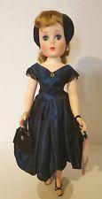 """Résultat de recherche d'images pour """"poupée sweet sue sophisticated"""""""