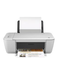 Multifunción Tinta HP Deskjet 1510