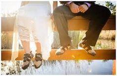 wedding climbing - Recherche Google