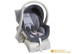 Cadeira para Auto Galzerano Cocoon - para Crianças até 13kg