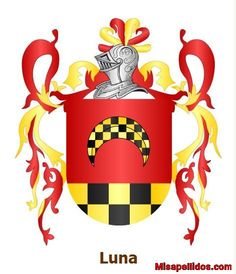 Family Shield, Armadura Medieval, Family Crest, Crests, Coat Of Arms, Rooster, Christmas Ornaments, History, Holiday Decor