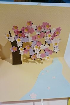Toy Craft, Paper Crafts, Toys, Home Decor, Creative Cards, Creativity, Letters, Paper Mill, Homemade Home Decor