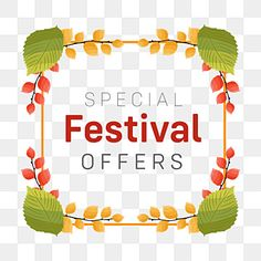 Plum Flowers, Colorful Flowers, Beautiful Flowers, New Year Special, Dragon Boat Festival, Flower Lights, Mid Autumn Festival, Wedding Background, Festival Posters