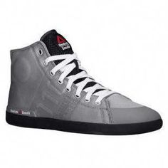Reebok  crossfit Lite Training Shoe for Men Crossfit Shoes 64ccf2e31