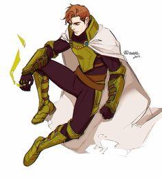 SkylerA :k-axani Hal Jordan Green Lantern Corps, Green Lantern Hal Jordan, Green Lanterns, Superhero Characters, Fantasy Characters, Anime Characters, Fantasy Character Design, Character Concept, Character Inspiration