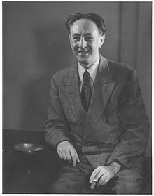 Bohuslav Martinů (Czech: [ˈboɦuslaf ˈmarcɪnuː] ( listen); December 8, 1890 – August 28, 1959) was a prolific Czech composer of modern classical music. Martinů wrote 6 symphonies, 15 operas, 14 ballet scores and a large body of orchestral, chamber, vocal and instrumental works. Martinů became a violinist in the Czech Philharmonic Orchestra, and taught music in his home town