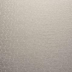 BuyJohn Lewis Ice Furnishing Fabric, Silver Online at johnlewis.com
