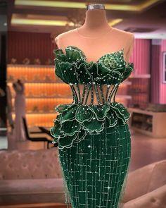 Fancy Wedding Dresses, Fancy Dress Up, Glam Dresses, Event Dresses, Couture Dresses, Fashion Dresses, Formal Dresses, Simple Dresses, Pretty Dresses