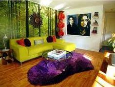 Mid-Century Home Decor Inspiration for the Fall   www.essentialhome.eu/blog   #midcentury #furniture #fall