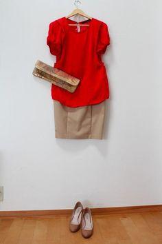 「 ぺたんこシューズを履くときは 」の画像|SMART STORAGE!|Ameba (アメーバ)