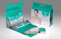 angelini_dermaclinic_03_infasil_lampone_cofanetto_detergente intimo