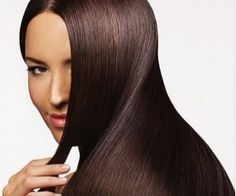 Remedies To Make Hair Thicker And Stronger