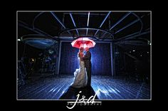 J & D Photography - South African Wedding Photographers - Rain South African Weddings, Wedding Images, Photographers, Rain, Concert, Rain Fall, Concerts, Waterfall