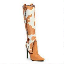5ecb27762d2 New Arrivals  Designer Shoes for Women