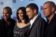 Prison Break New Season 5, Release date, cast , storyline 1