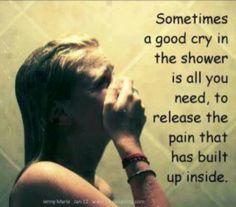 :`(....so true