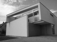 architect CAAN